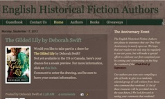 EnglishHistoricalFictionAuthors-2012-09-23-09-06.jpg