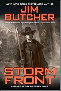 ButcherJ-DF1-StormFrontUS
