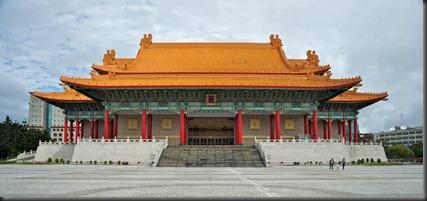 taiwan_2009_taipei_national_concert_hall_at_chian_kai_shek_cultural_center_frd_7364_pano_extracted