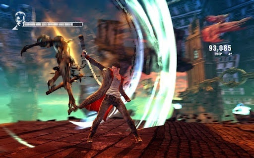 DmC-Devil-May-Cry-Complete-Edition-P[30]