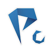 Construction Manager (BETA)