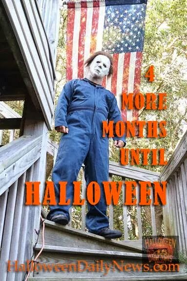 Halloween Costumes 3 6 Months