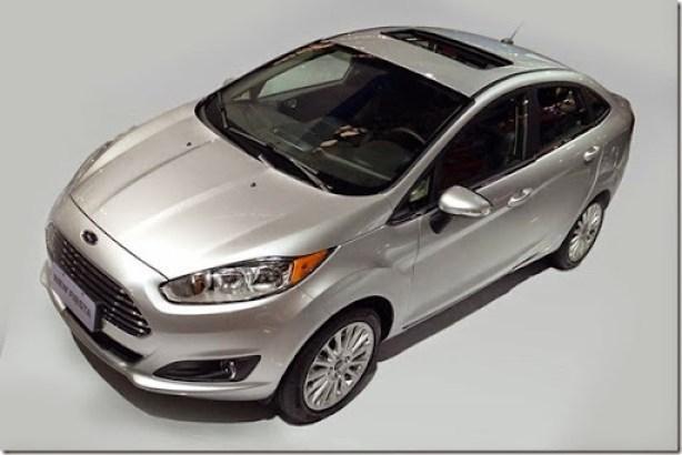 Ford-Fiesta-Sedan-Titanium-Plus-01