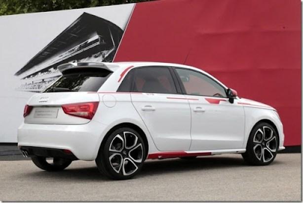Audi-LeMans-A1-4[2]