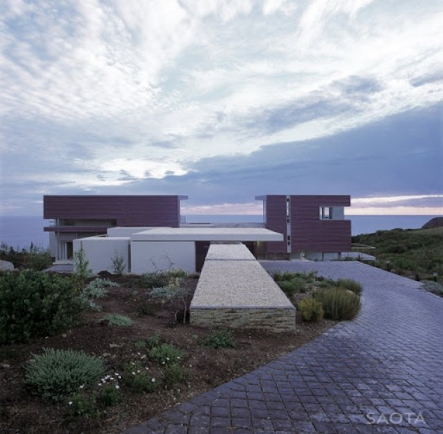 cove-6-house-by-stefan-antoni-olmesdahl-truen-architects