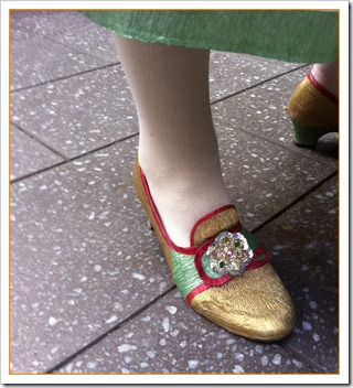 18_shoe