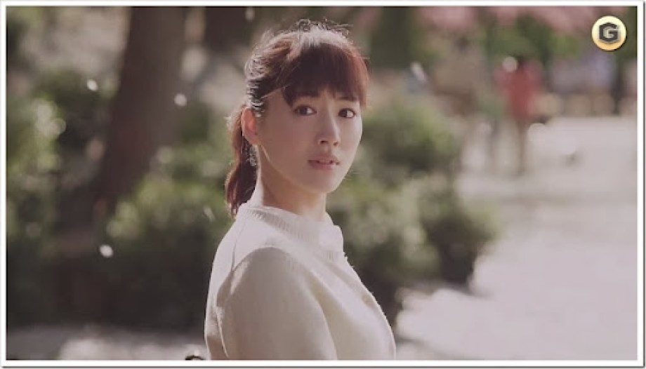 Ayase_Haruka_Nissay_Nippon-life_31