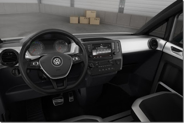 VW-e-Co-Motion-Concept-7[2]