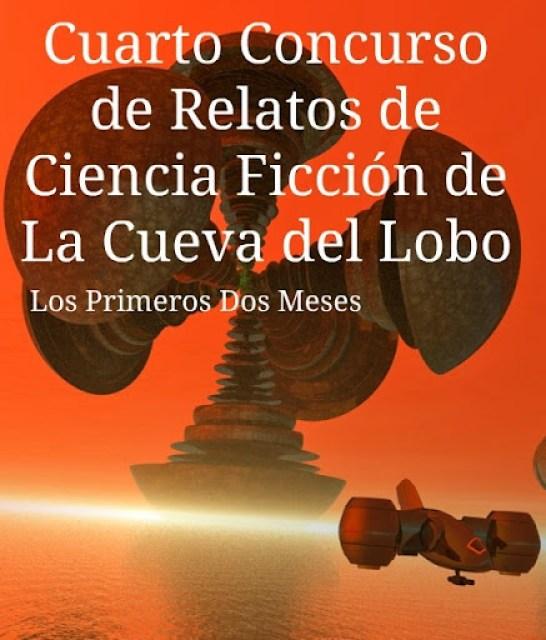 Cuarto Concurso - Dos Meses - Cubierta