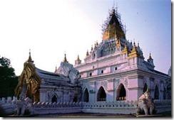 Taungthaman Pagoda_thumb