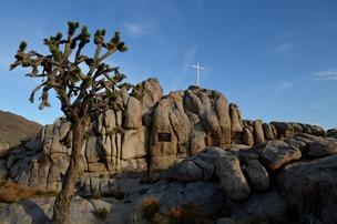 The Mojave_059