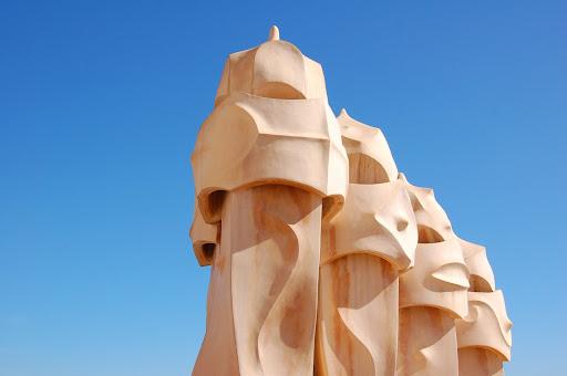 -chimneys