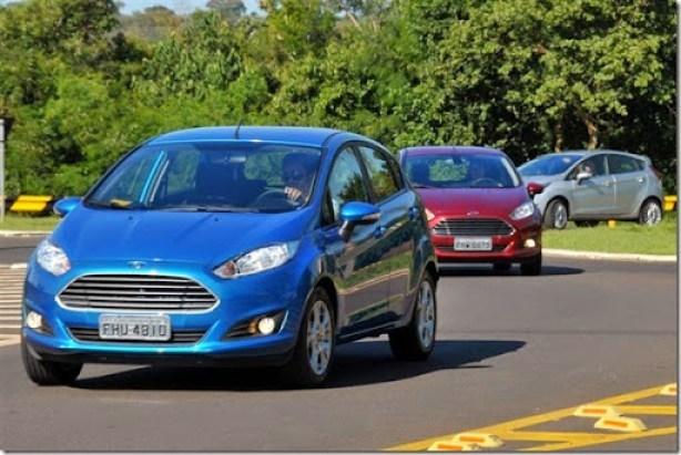 New_Fiesta_Hatch_2014_75