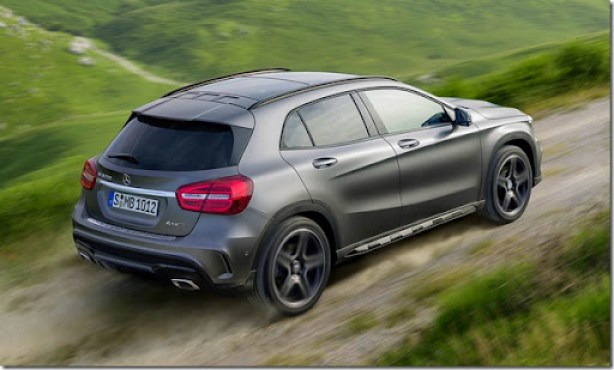 mercedes-benz_gla_250_amg_sport_package_16