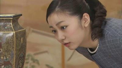 佳子さま可愛い画像その10