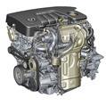 Opel-Vauxhall-Zafira-Diesel-4