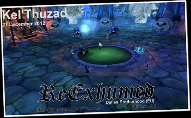 2012-12-21_ReExhumed_KelThuzad_kill_000