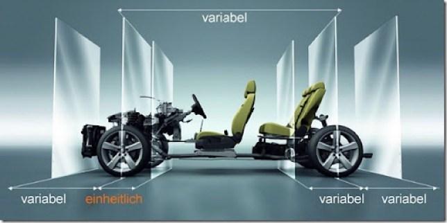 Carscoop-VW-Presentation-11