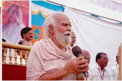 ramrao-maharaj-sevagad3.jpg