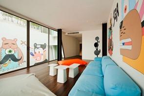 pintura-en-paredes-interiores