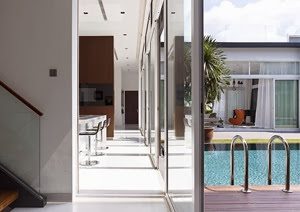 arquitectura-Sunset-House-por-Topos-Design-Studio