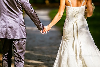 porocni-fotograf-wedding-photographer-poroka-fotografiranje-poroke- slikanje-cena-bled-slovenia-ljubljana-bled-hochzeitsfotografho (83).jpg