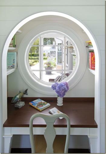 James Radin Interior Designer