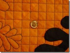coin11052010