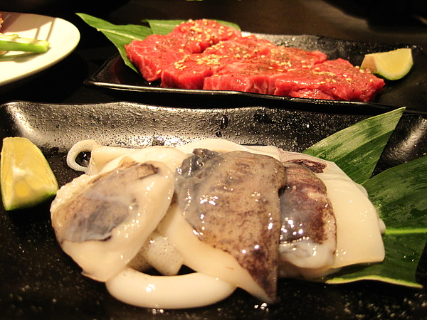 IMG_1512台中美食必吃!屋馬燒肉町