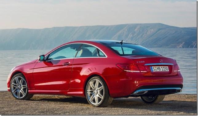 Mercedes-Benz-E-Class_Coupe_2014_1600x1200_wallpaper_1c