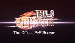 Mu 2: codinome Mu Rebirth novidades e saiba tudo sobre o que vem por aí