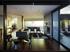 decoracion-diseño-moderno