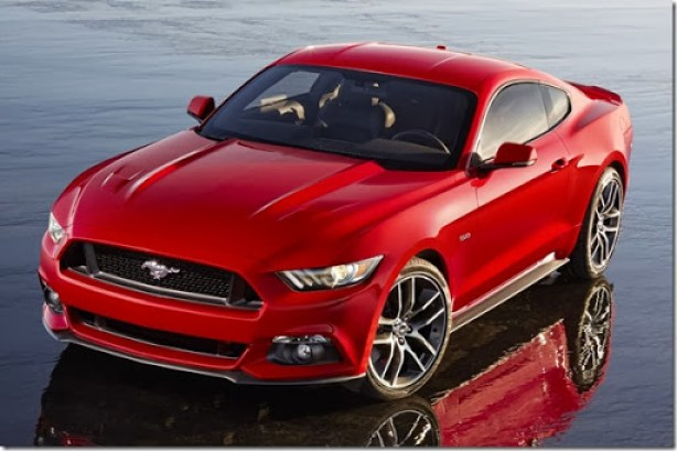 2015-Ford-Mustang-Photos-46[2]