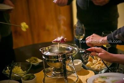 www.tadejbernik.com-9693-2.jpg