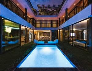 piscina-casa-verde-greenberg-new-theme