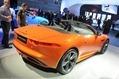 2012-LA-Auto-Show-168