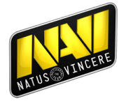 NaVi_emblem