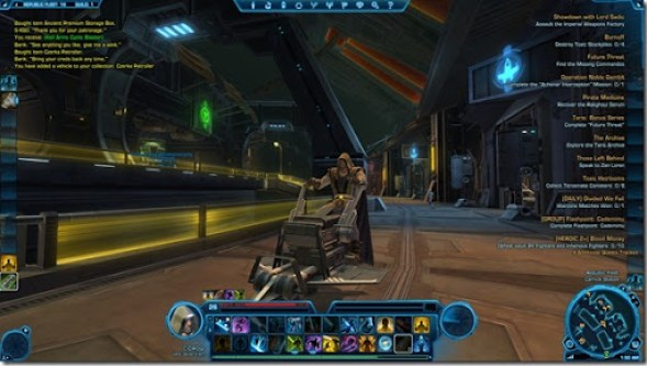 Screenshot_2012-03-01_01_50_09_357091