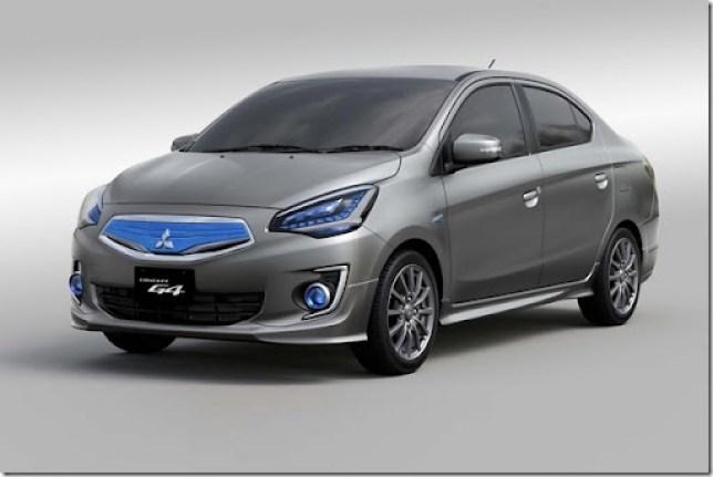 Mitsubishi-G4-Concept-1[3]