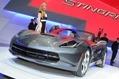 2014-Chevrolet-Corvette-35