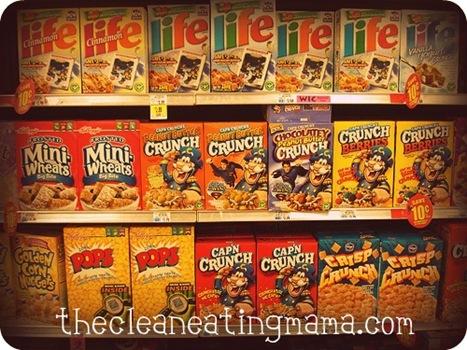 20110503-kids-cereal