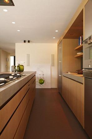 COCINA-Diseño-decoración-de-interior-estudio-de-Osiris-Hertman
