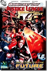 P00088 - Justice League_ Generation Lost - Tomorrow is Today v2010 #14 (2011_1)