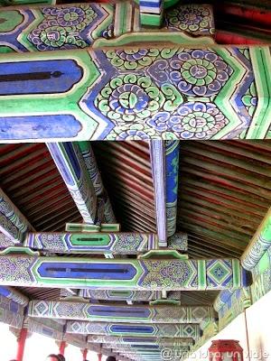 Templo-del-cielo-3.jpg