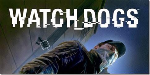 Watch Dogs: Versão para PC apresenta opções de melhorias gráficas escondidas