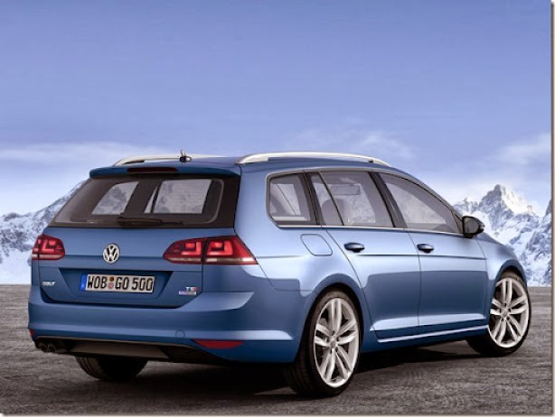 volkswagen_golf_tsi_bluemotion_variant_6