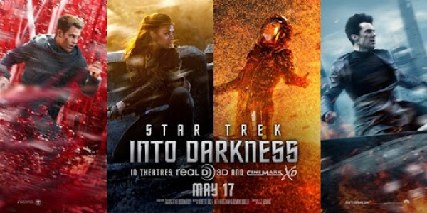 star-trek-into-darkness4