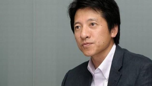 Kawano-Teases-PS4-Fami