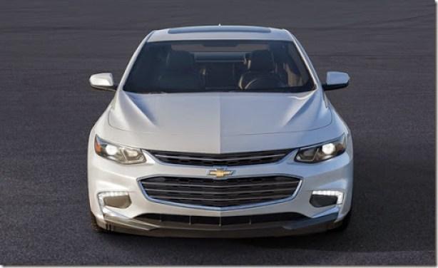 2016-Chevrolet-Malibu-4