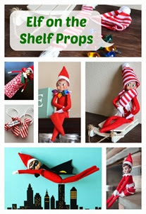elf-on-the-shelf-props